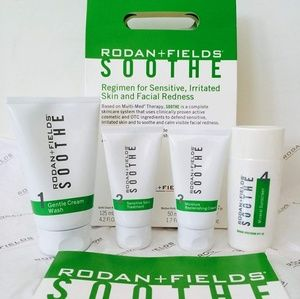 *TODAY ONLY SALE* Rodan + Fields Soothe